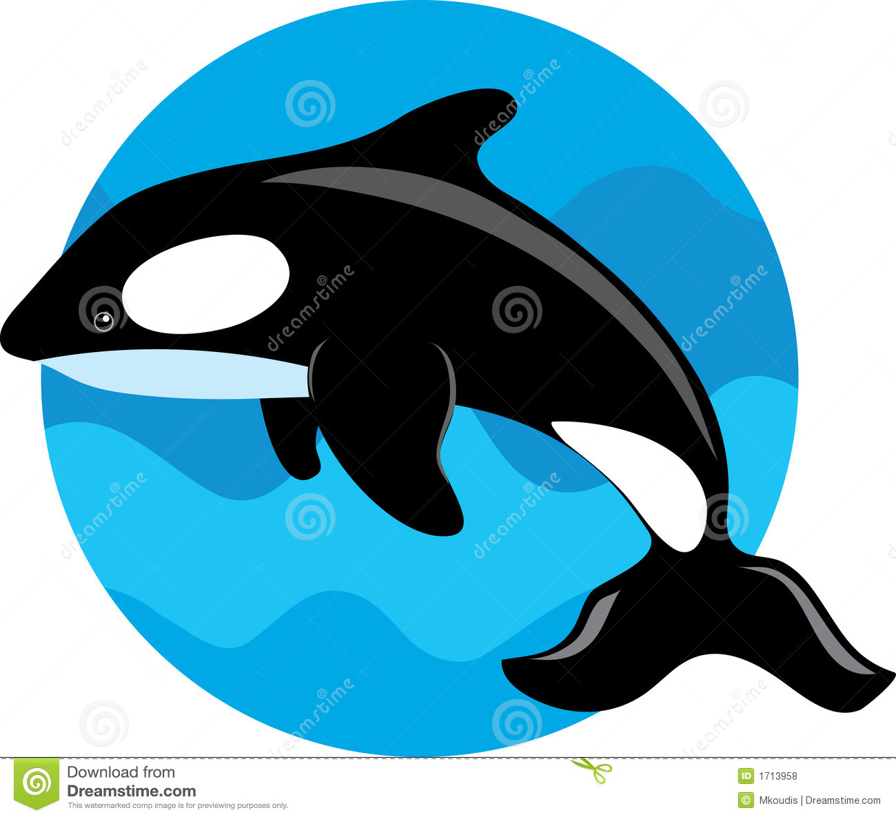 1300x1189 Sperm Whale Clipart Kid Many Interesting Cliparts