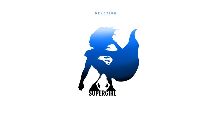 736x414 177 Best Dc Silhouettes By Steve Garcia Images