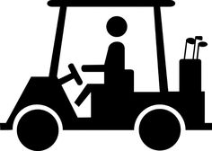 236x168 Pics For Gt Golf Ball Silhouette Pictures Golf