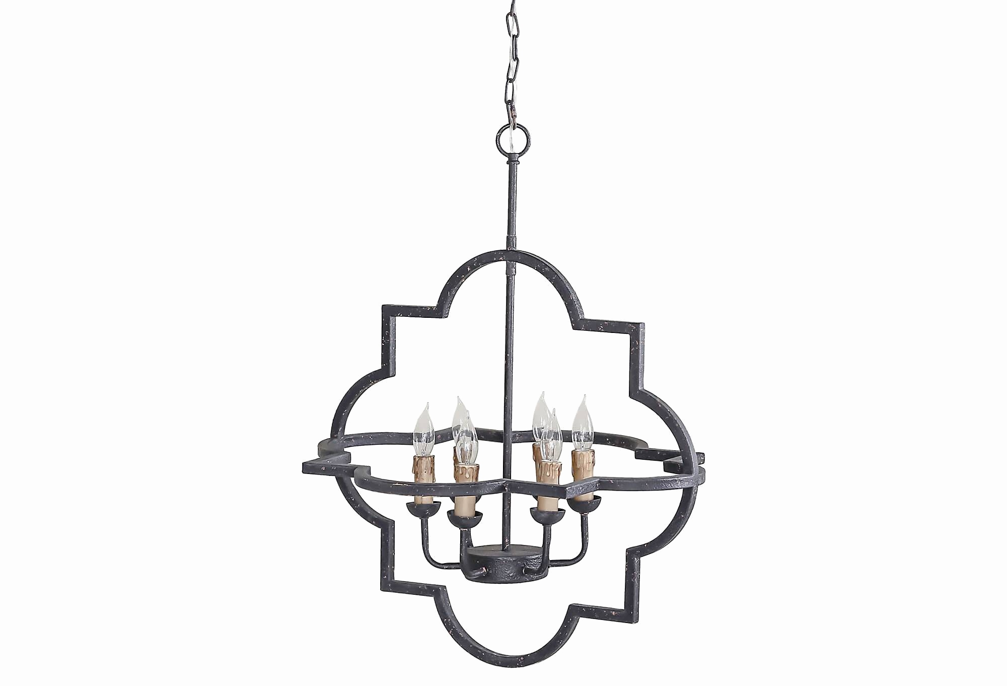 2000x1362 Chandelier Silhouette New Chandelier B And Q Chandelier Glass