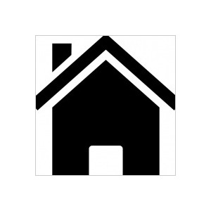 white house silhouette at getdrawings com free for personal use rh getdrawings com victorian house silhouette vector japanese house silhouette vector