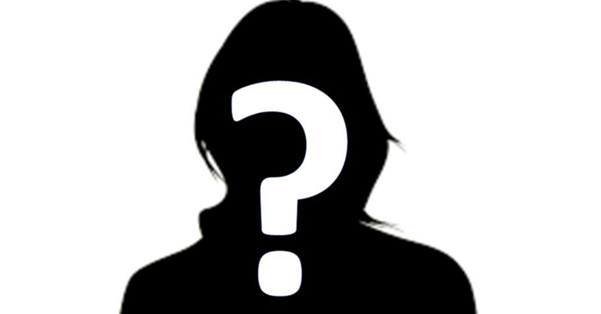 1200x628 Rumor Possible White House Leaker Identified You Won'T Believe