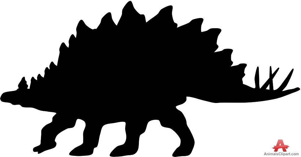 999x523 Free Dinosaur Silhouette Clipart Amp Free Dinosaur Silhouette Clip