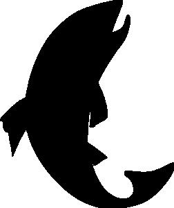 252x300 Silhouette Clip Art Download