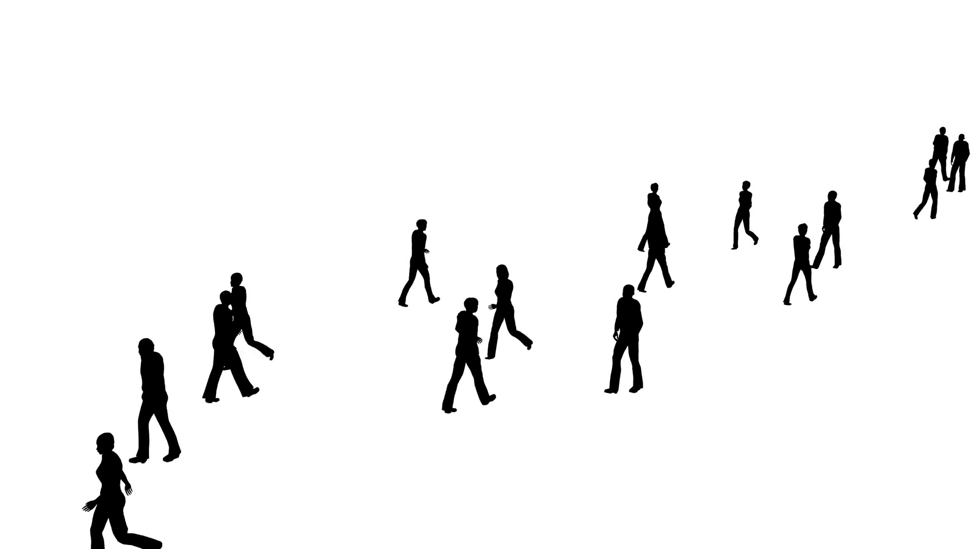 white silhouette people at getdrawings com free for personal use white silhouette people of motion clipart of jesus motion clipart on celebration
