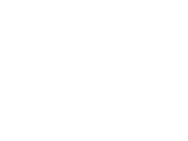 628x470 White Brand Pattern
