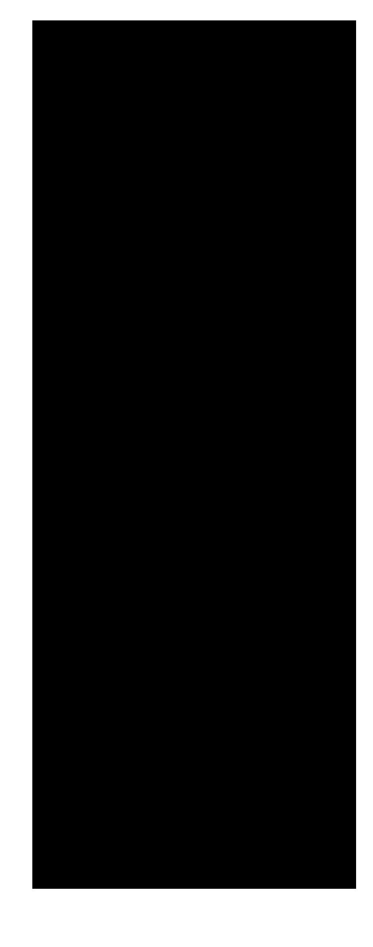 750x1903 Silhouettes Nonscandinavia