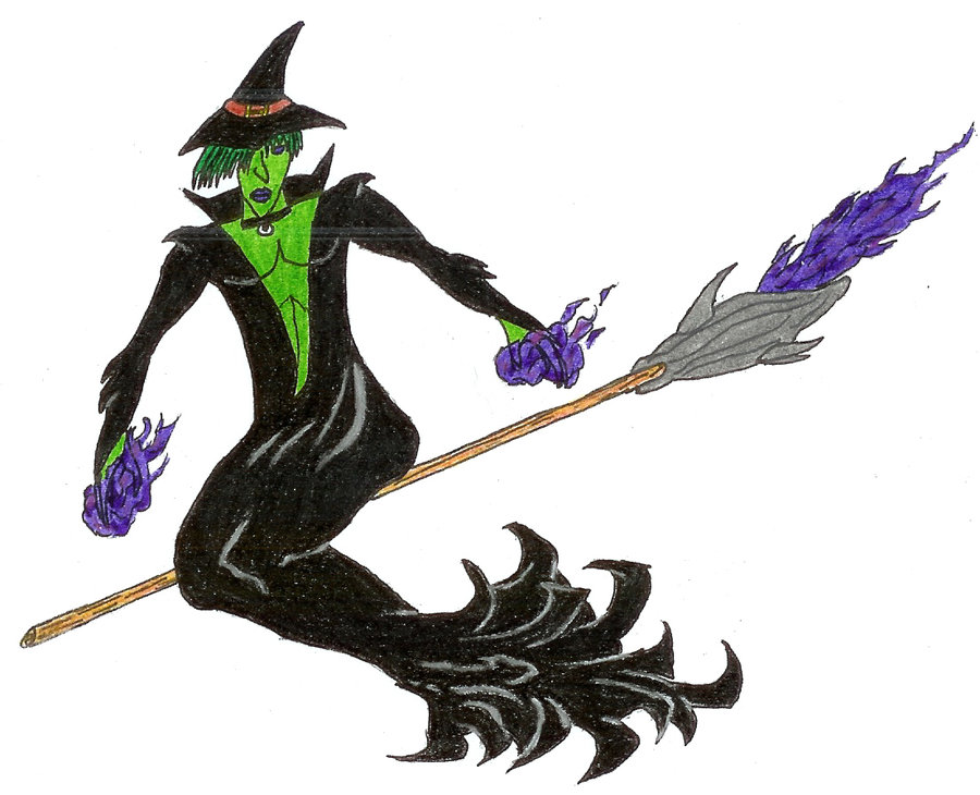 900x730 Wizard Of Oz Clipart Wicked Witch Many Interesting Cliparts