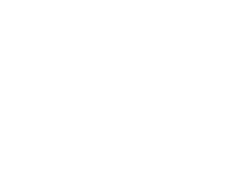 1024x722 Wiener Dog Silhouette By Paperlightbox