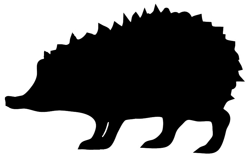 wild boar silhouette at getdrawings com free for personal use wild rh getdrawings com Wild Boar Attacks wild boar clip art free