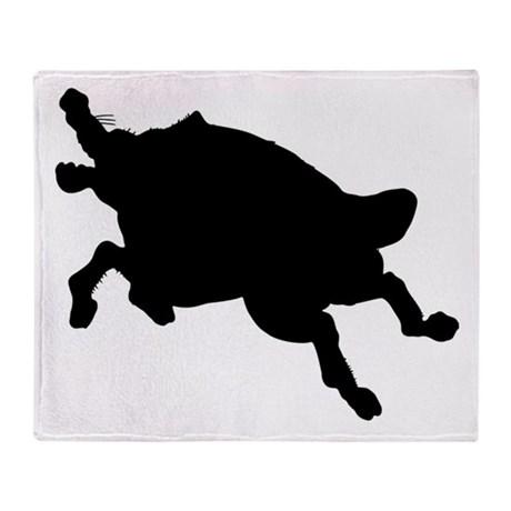 460x460 Wild Boar Blankets