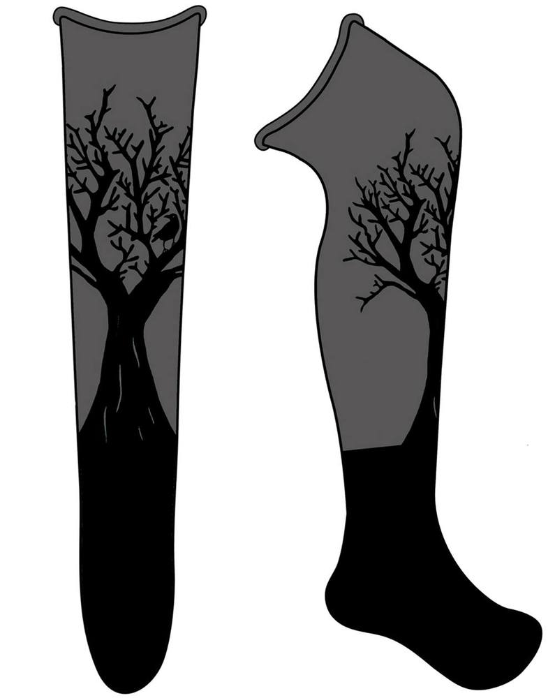 795x1000 Weeping Willow Tree Clip Art Black And White