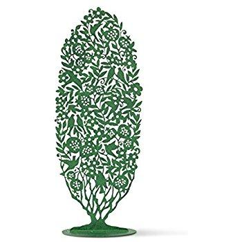 350x350 Demdaco Willow Tree Silhouette By Susan Lordi