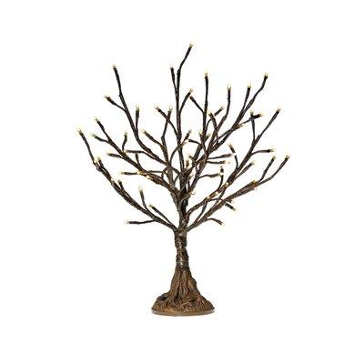 400x400 Arcliteinc Pussy Willow Tree 30 Table Lamp Wayfair