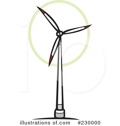 400x420 Turbine Clipart Wind Power 4016360