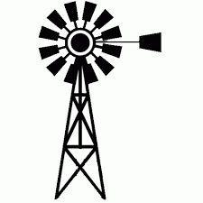 225x225 Windpomp Pic2 500x500.jpg Windpomp Duvet Ideas
