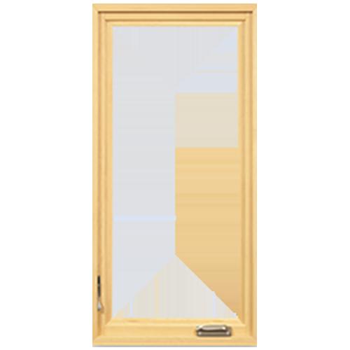 500x500 Chittenango Lumber Co. Marvin Casement