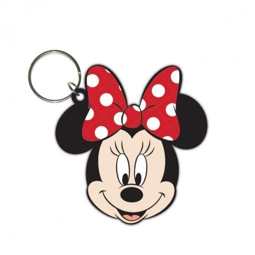 511x511 Superb Minnie Head Mouse Silhouette Walt Disney Disneyland World