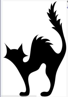 236x336 Dave Lowe Design The Blog Witchcrafty Window Silhouette