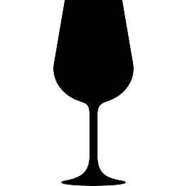 263x262 New Silhouettes Windmill, Wine Bottle, And More