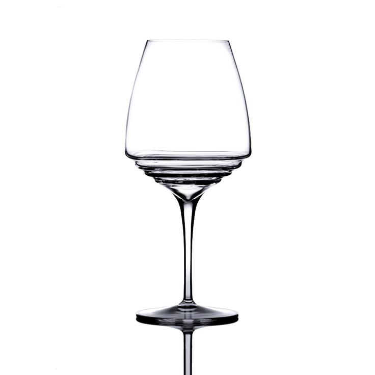 736x736 Wine Glass Silhouette Vector Beverage Glassessilhouette Clip Art