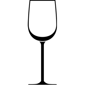 wine glass silhouette vector at getdrawings com free for personal rh getdrawings com glass victoria tx glass victorville ca