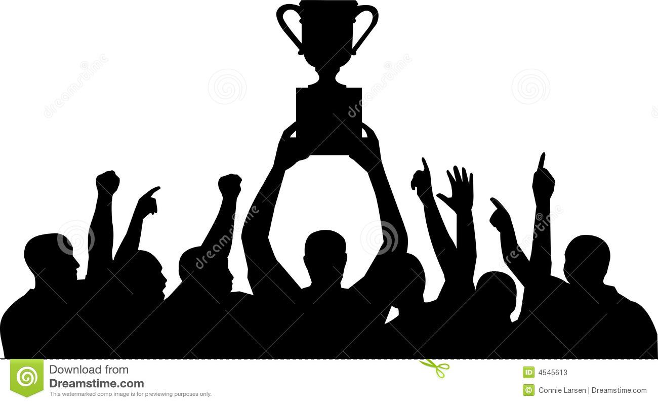1300x798 Sport Clipart Champion