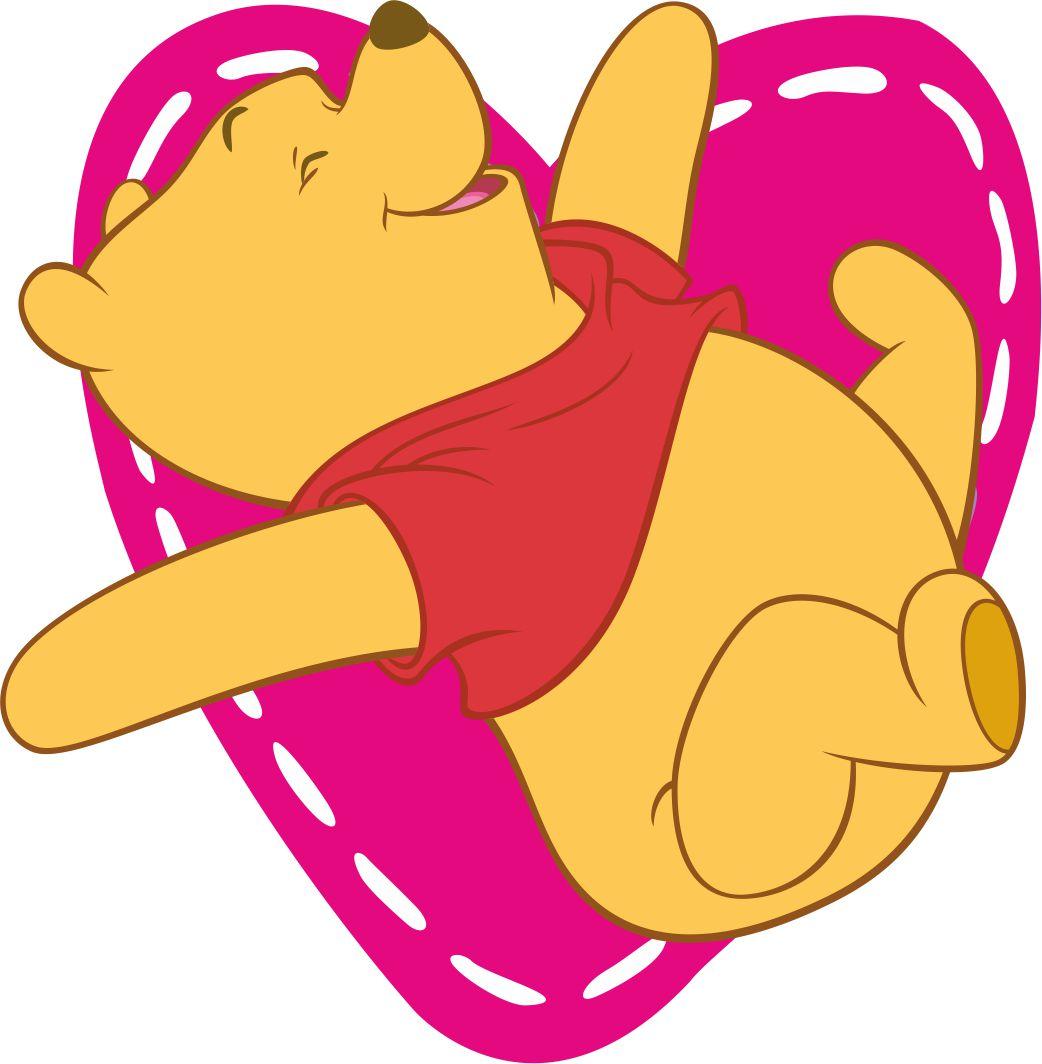 1042x1064 Silhouette Wood Winnie The Pooh
