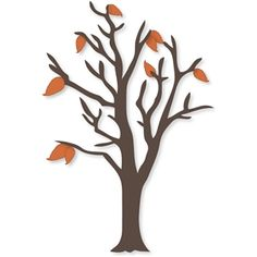 236x236 Image Result For Leafless Tree A Silhoette Files