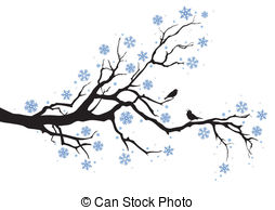 254x194 Tree Branch Vector Clip Art Eps Images. 107,318 Tree Branch
