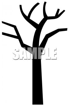 224x350 Image Result For Dead Tree Silhouette Addams Family