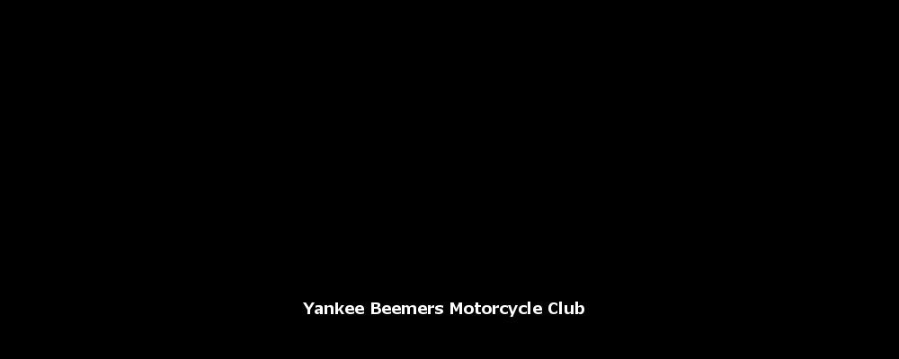 1000x400 December 2, 2017 Yankee Beemers Hound Butt New York City