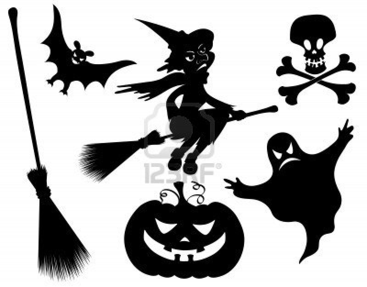 1200x939 Pictures Halloween Halloween Silhouettes, Witch
