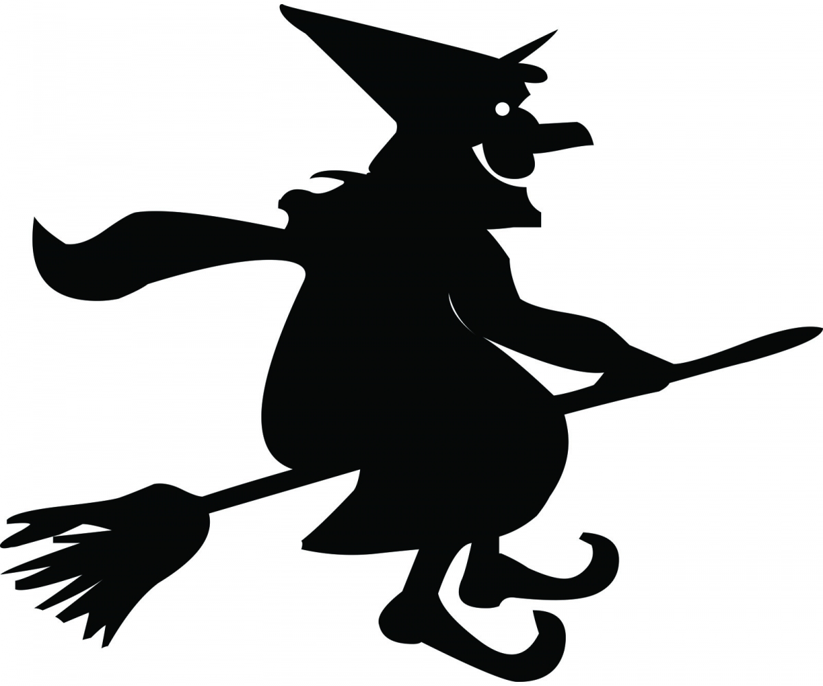 1200x1000 Gallant Showing Post Media Also Cartoon Witch Silhouette Www