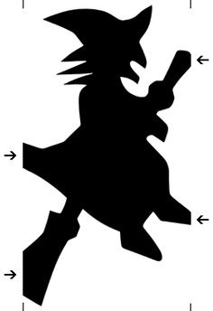 236x344 Witch Silhouette Witch Clip Art Images Wicked Witch Stock Photos
