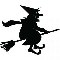 250x250 Comfy Witch Fly Broom Wallpapers S Photos Witch Fly Broom
