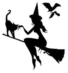 236x253 Printable Halloween Templates Black Cat Halloween Template Craft