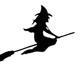 280x235 Vector Silhouettes