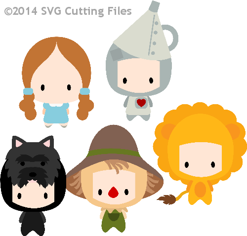 500x478 Svg Cutting Files Svg Files For Silhouette Cameo, Sure Cuts A Lot