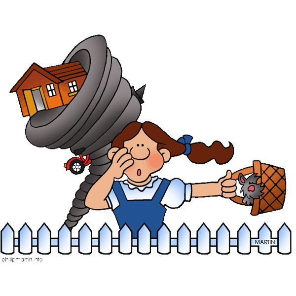 600x600 Wizard Of Oz Clipart Dorothy