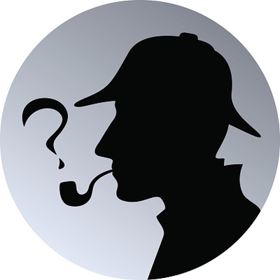 400x400 Sherlock Holmes Riddles With Answers Best Riddles And Brain Teasers