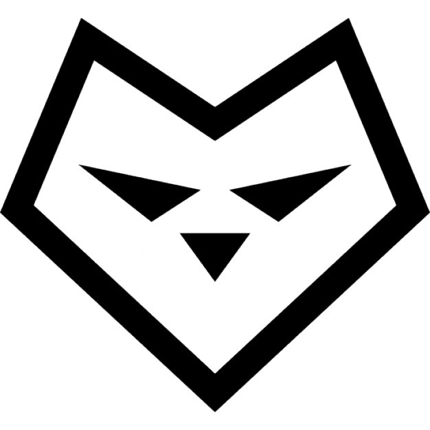 626x626 Wolves Vectors, Photos And Psd Files Free Download