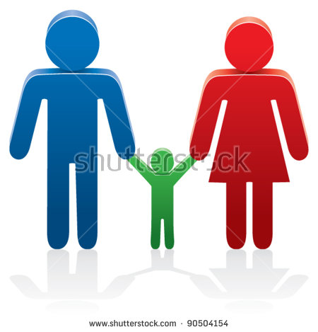 450x469 Clipart Man And Woman Holding Hands Silhouette