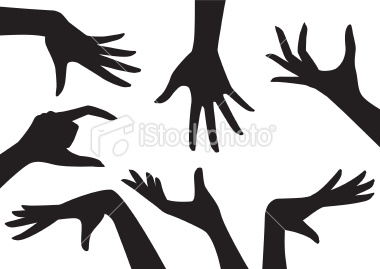 380x269 Stock Illustration 10565023 Woman S Hands Silhouette.jpg