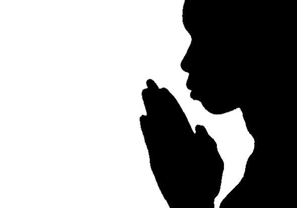590x414 Spiritual Boot Camp For Women To Start June 17 Richmond Free