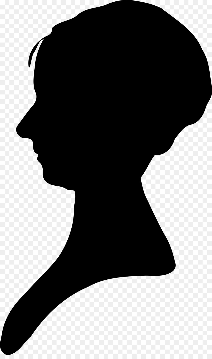 900x1520 Silhouette Photography Clip Art