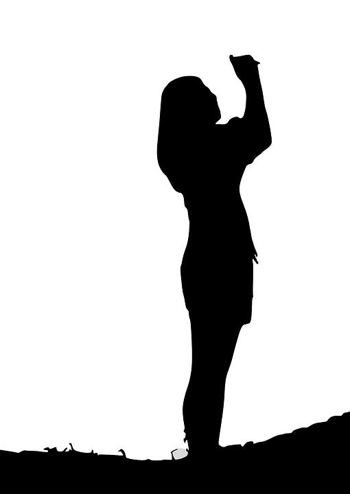 510x720 Free Image On Pixabay