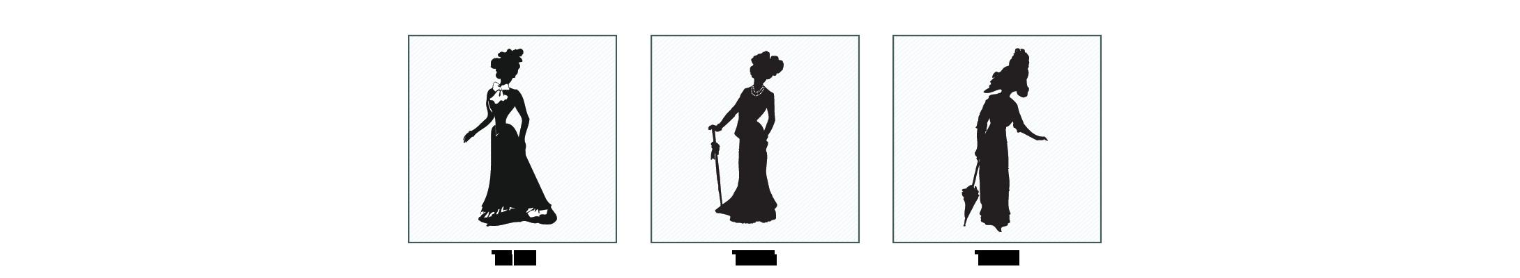2180x400 1899 1914 Edwardian Classic
