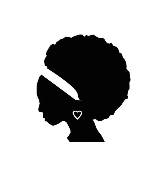 563x609 Afroamerican, Fashion, Lady, Beauty, Black And White, Woman