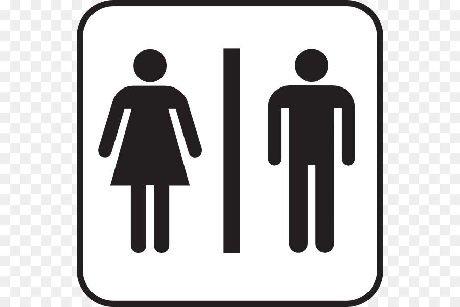 900x600 Bathroom Toilet Clip Art